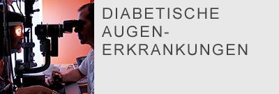 Augenarztpraxis Dr. Sattler - GLEITSICHTLINSEN / DIABETISCHE AUGENERKRANKUNGEN
