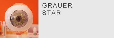Augenarztpraxis Dr. Sattler - Grauer Star
