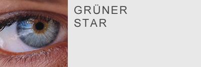 Augenarztpraxis Dr. Sattler - GRÜNER STAR